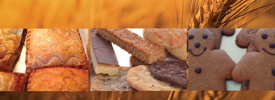 cakes-pastries1